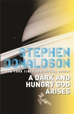 A Dark and Hungry God Arises: The Gap Sequence 3