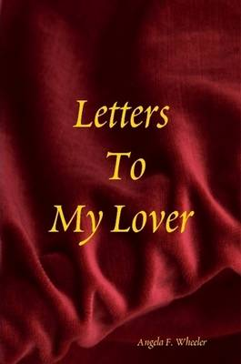 Letters To My Lover
