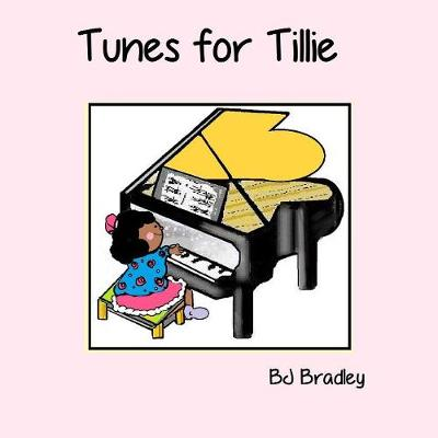 Tunes for Tillie