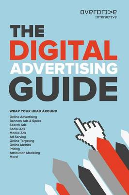 The Digital Advertising Guide