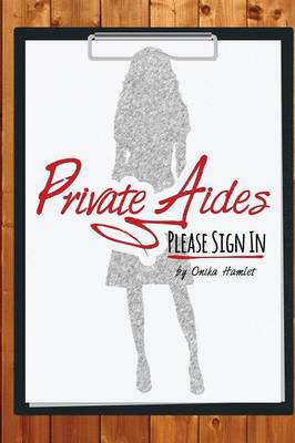 Private Aides Please Sign in