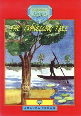 The Travelling Tree