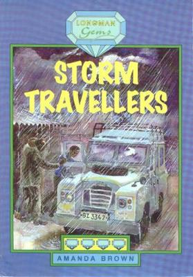 Storm Travellers