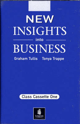 New Insights into Business Class Cassette 1-2