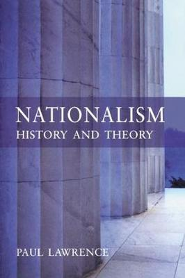 Nationalism: History and Theory