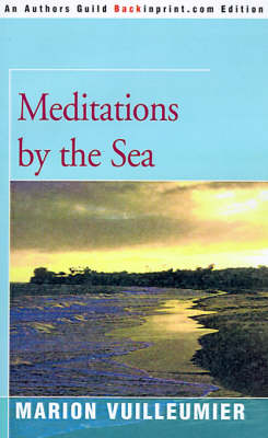 Meditations by the Sea