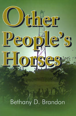 Other People's Horses