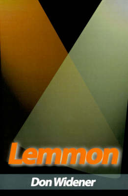 Lemmon: A Biography