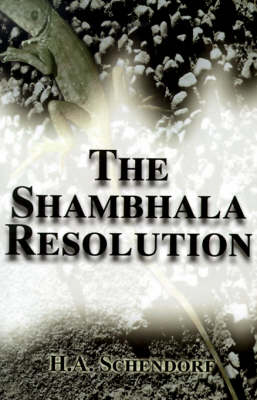 The Shambhala Resolution