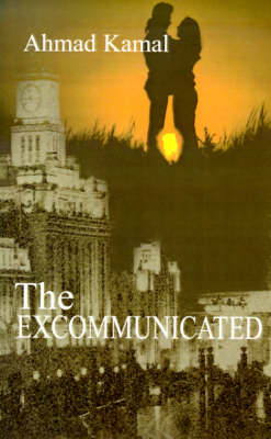 The Excommunicated