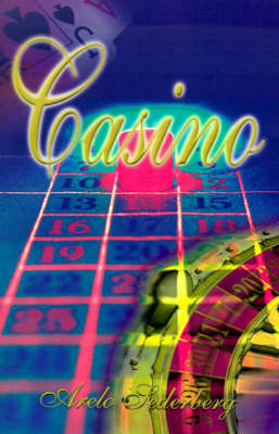 Casino: (Formerly 60 Hours of Darkness)