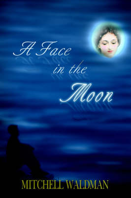 A Face in the Moon