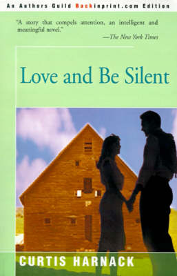 Love and Be Silent