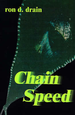 Chain Speed