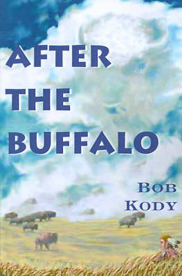 After the Buffalo