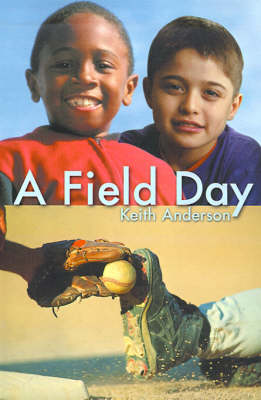 A Field Day