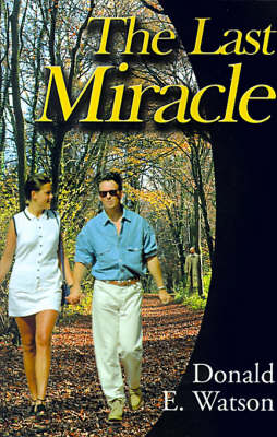The Last Miracle