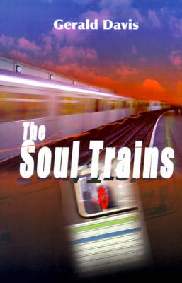 The Soul Trains