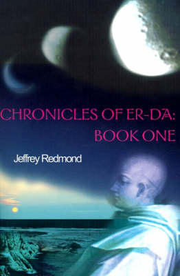 Chronicles of Er-Da: Book One
