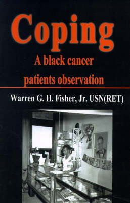 Coping: A Black Cancer Patients Observation