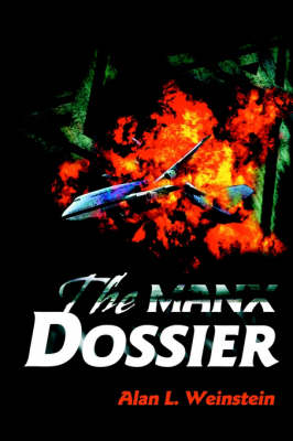 The Manx Dossier