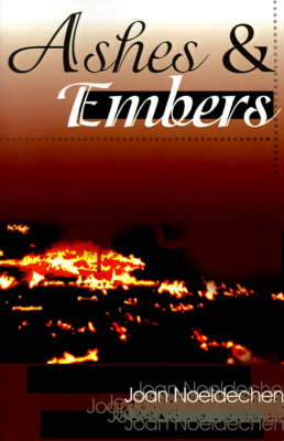 Ashes & Embers