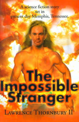 The Impossible Stranger