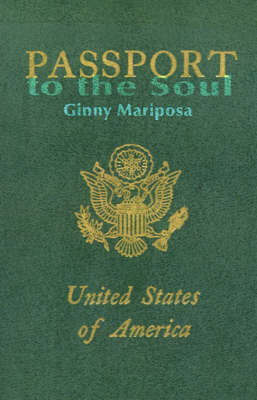 Passport to the Soul