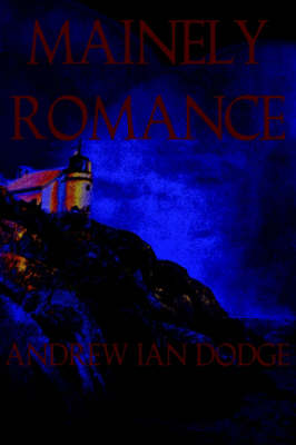 Mainely Romance