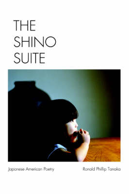 The Shino Suite: Opus 2