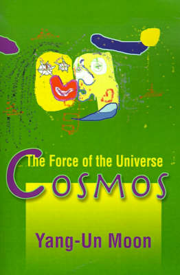 Cosmos: The Force of the Universe