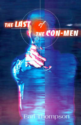 The Last of the Con-Men