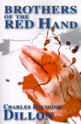 Brothers of the Red Hand