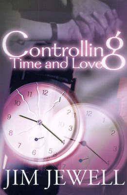 Controlling Time and Love