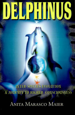 Delphinus: Inter-Species Evolution: A Journey to Higher Consciousness