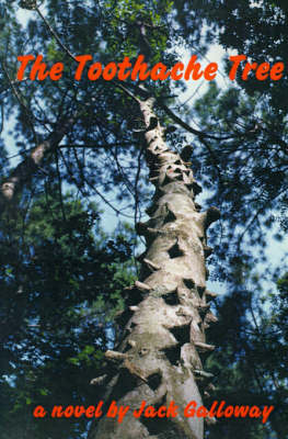 The Toothache Tree