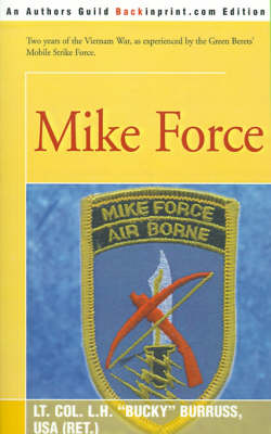 Mike Force