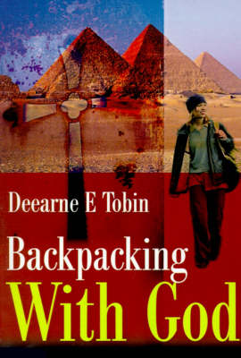 Backpacking with God