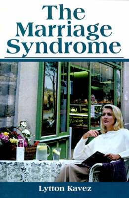 The Marriage Syndrome