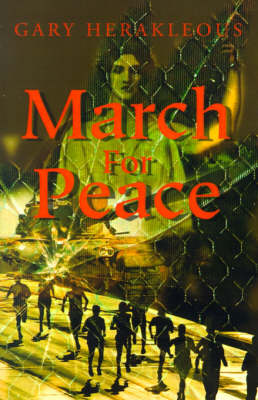 March for Peace