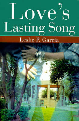 Love's Lasting Song