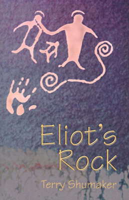 Eliot's Rock