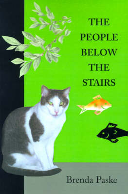 The People Below the Stairs