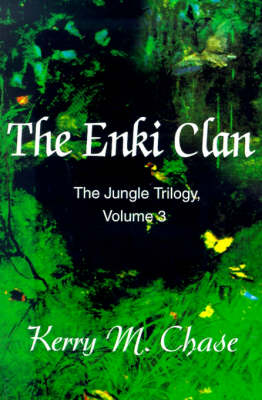 The Enki Clan