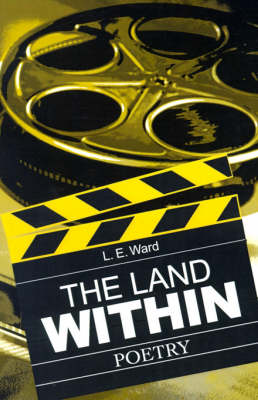 The Land Within: Poetry