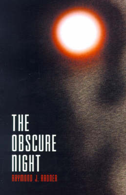 The Obscure Night