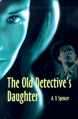 The Old Detective's Daughter