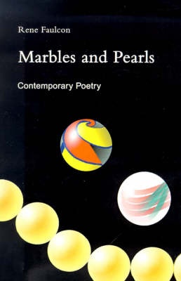 Marbles and Pearls: Contemporary Poetry
