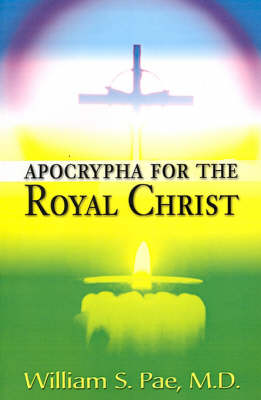The Key to Heaven: Christian Gnosticism