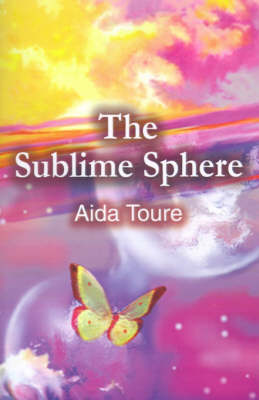 The Sublime Sphere